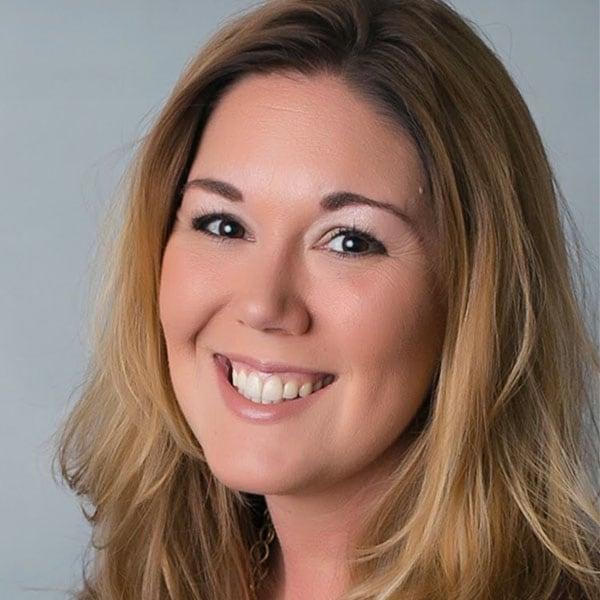 Melissa Wenhold
