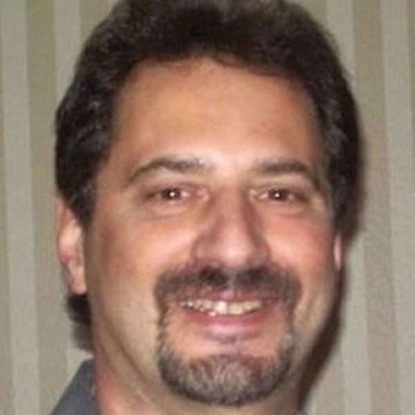 Joe Contes